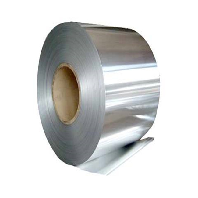 Caiyi polished aluminium alloy sheet export worldwide for importer-3