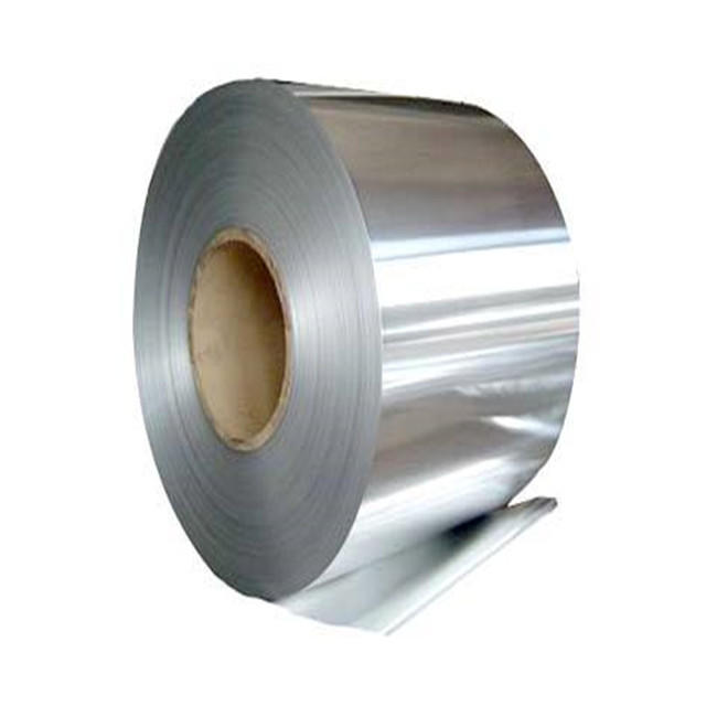 Caiyi polished aluminium alloy sheet export worldwide for importer
