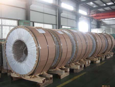 Price Per Ton Aluminum Sheet Roll Coil 1mm 0.9mm 0.8mm