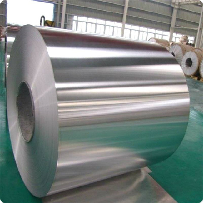 Caiyi waterproof 3003 aluminum sheet export worldwide for importer-1