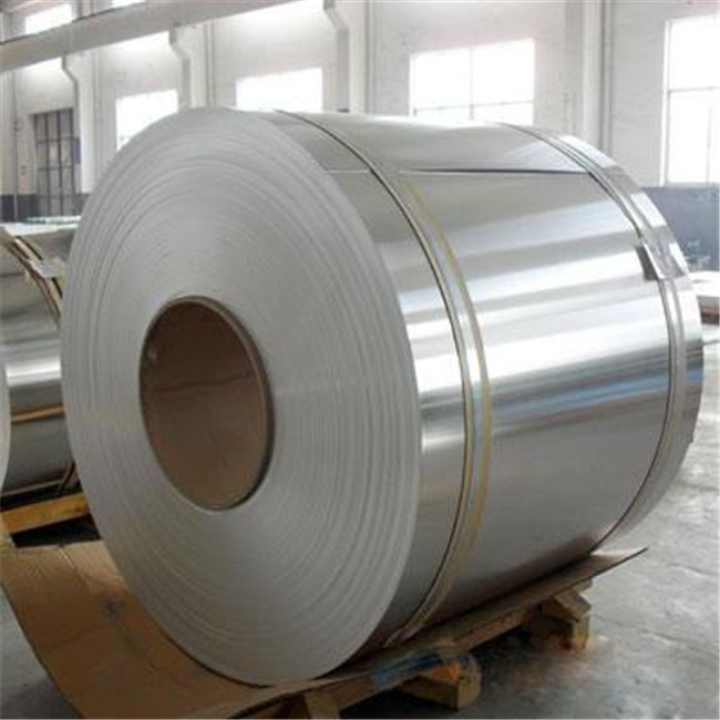 Caiyi polished aluminium alloy sheet export worldwide for importer-17
