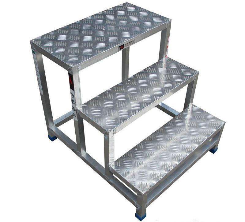 Embossed Aluminium Cladding Price 3003 H14 Marine Grade Clad Aluminum Sheets