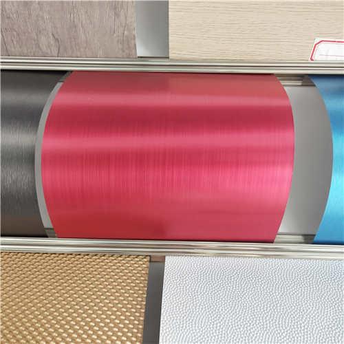 1 3 5 Bar Aluminum Checkered Plate/Embossed Aluminum Sheet