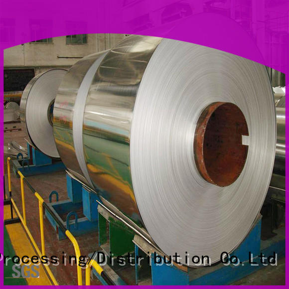 fireproof buy aluminium sheet from China for nameplates
