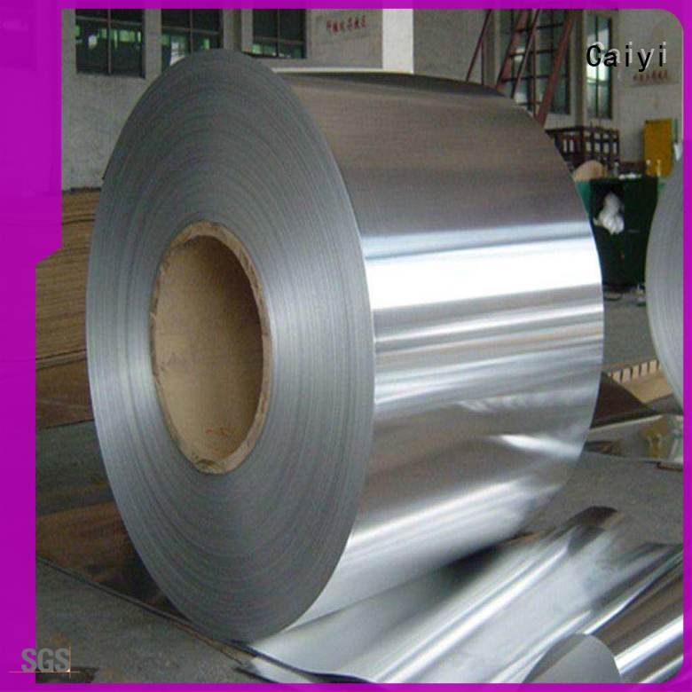 3003 h14 aluminum wholesale for stoppers