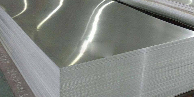 new aluminium alloy sheet export worldwide for stoppers-3