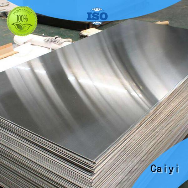 strip aluminum foil sheets pepvdf wholesale for hardware