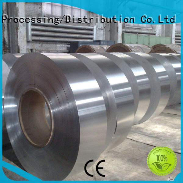 Caiyi aluminium coil from China for nameplates