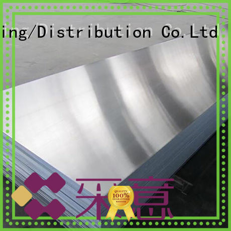 strip aluminum coil stock spinning manufacturer for reflectors