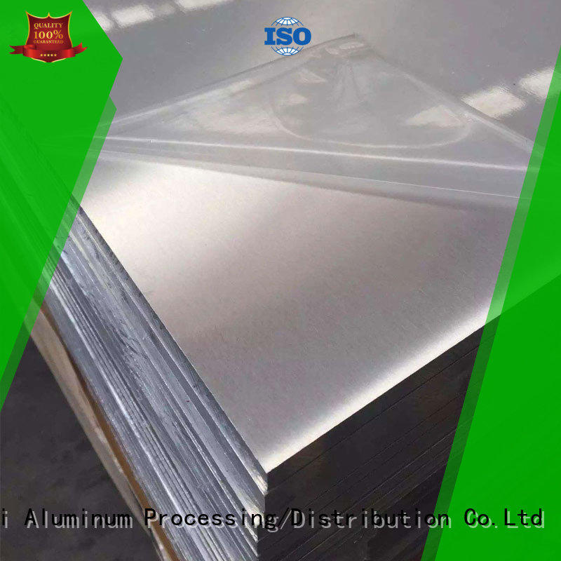 top 6061 t6 aluminum sheet price wholesale for industry