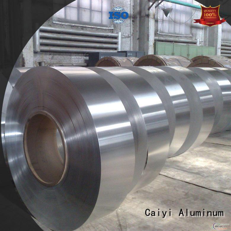 Aluminum Strip 1000 Series Cheap Price