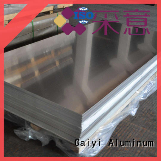 famous buy aluminium sheet customization for nameplates