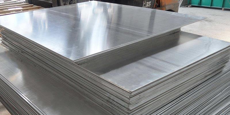 Caiyi low 6061 aluminum plate supplier for industry-1