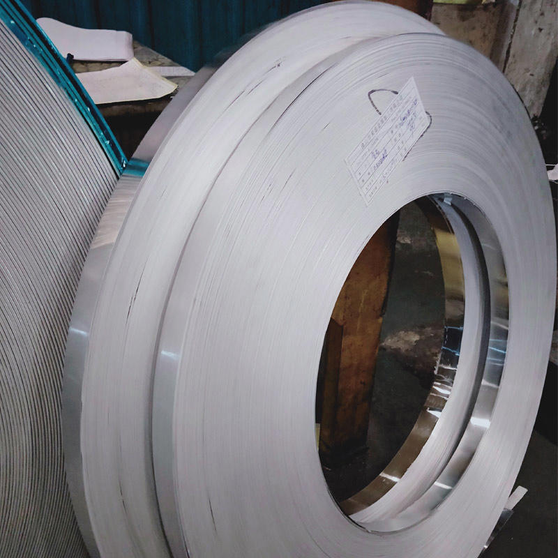 Thin Aluminum Strip for Channel Letter 1050/1060/1100