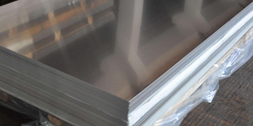 Caiyi stainless steel sheets for sale from China for factory-1