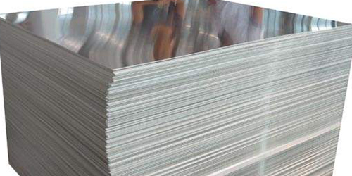 Caiyi stainless steel sheets for sale from China for factory-3