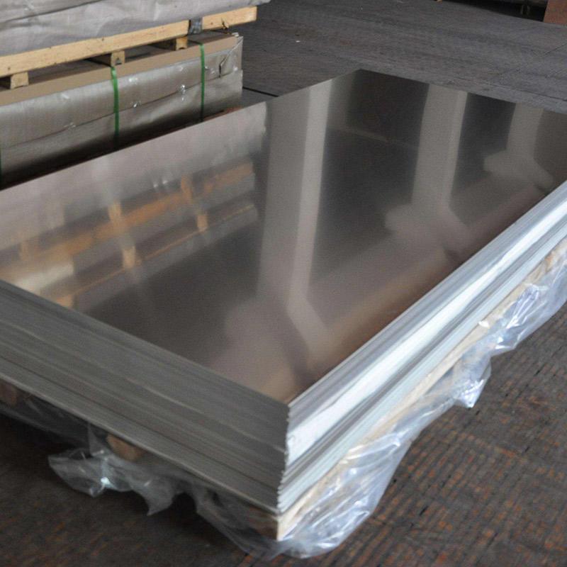 1060 H14/H16/H18//H22/H24 Aluminum Alloy Sheet High Quality