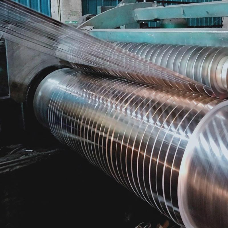 Aluminum Strip/Aluminum coil 1060/1050/1100 Low Price