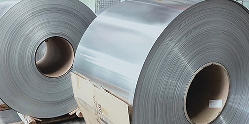 Caiyi aluminum foil sheets brand for reflectors-2