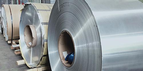 online aluminum coil stock price supplier for nameplates-3