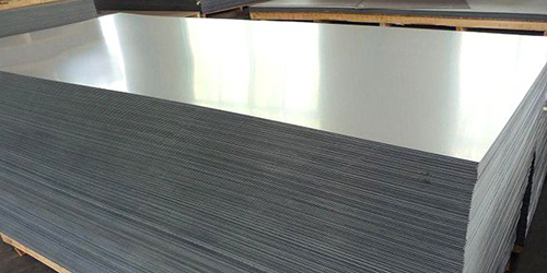 aluminum buy aluminium sheet aluminum series for nameplates-1