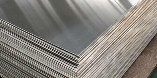 aluminium aluminum foil sheets wholesale for industry-2