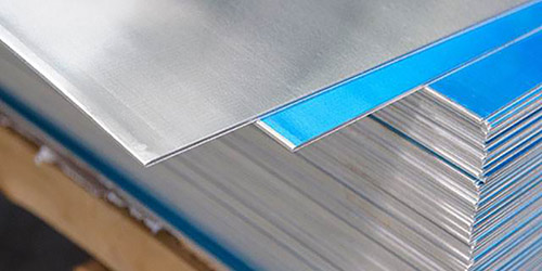 aluminium aluminum foil sheets wholesale for industry-3