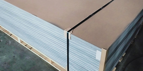 aluminum buy aluminium sheet aluminum series for nameplates-4