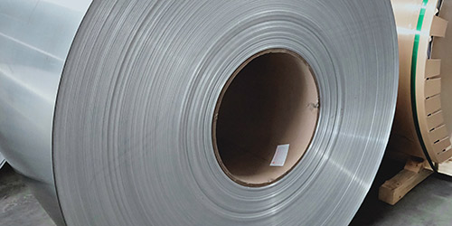 online home depot aluminum thin wholesale for industry-1