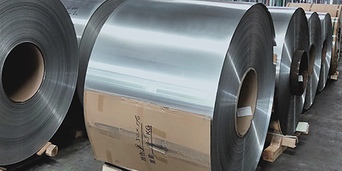 online home depot aluminum thin wholesale for industry-2