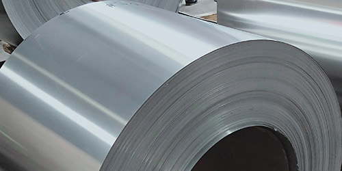 online home depot aluminum thin wholesale for industry-3