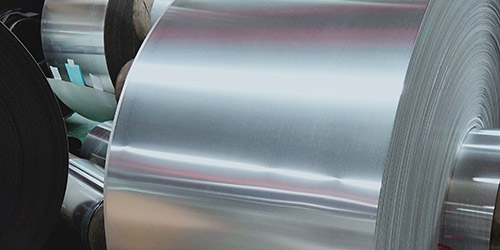 online home depot aluminum thin wholesale for industry-4