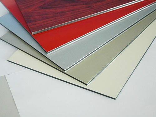 thin stainless steel sheets for sale range customization for industry-2