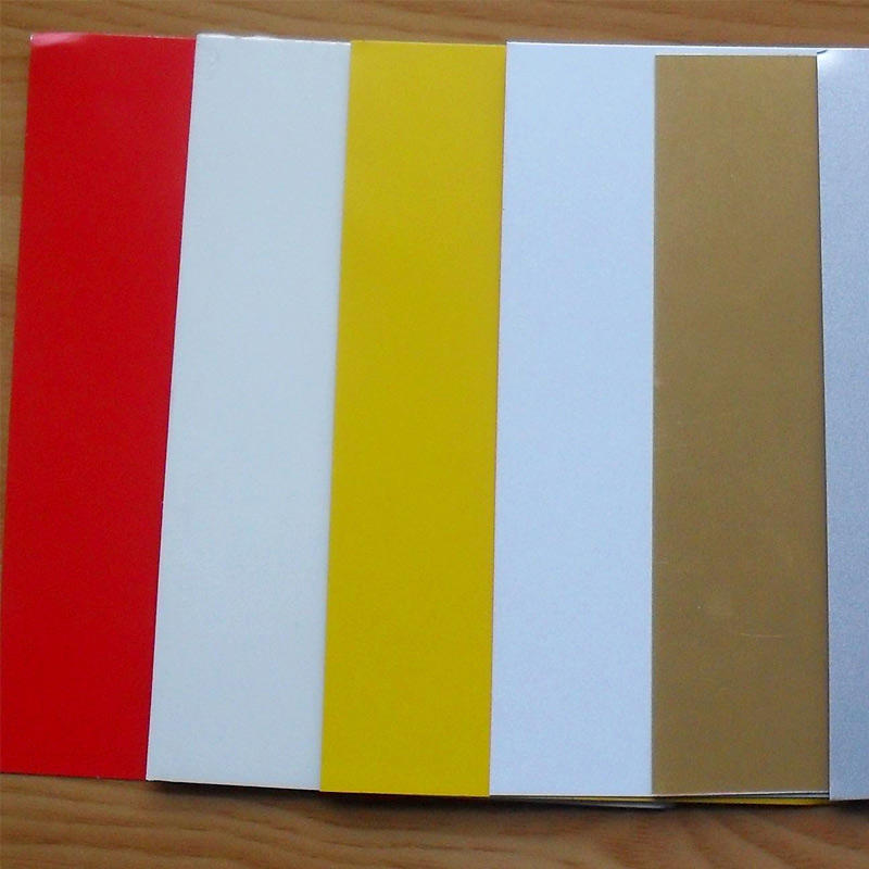 uses thin aluminium sheet manufacturer for industry