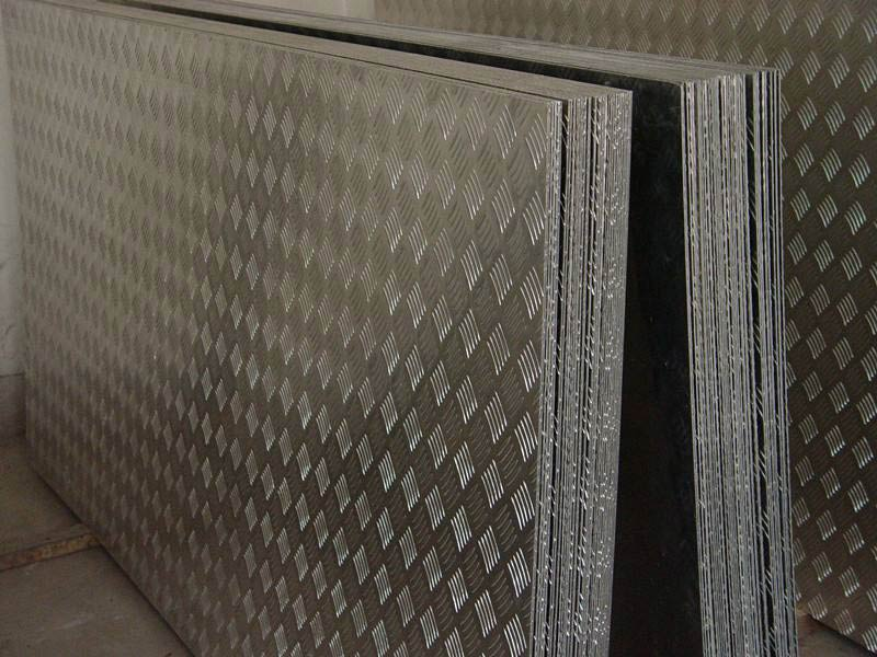 Caiyi waterproof aluminium coil from China for radiators-3