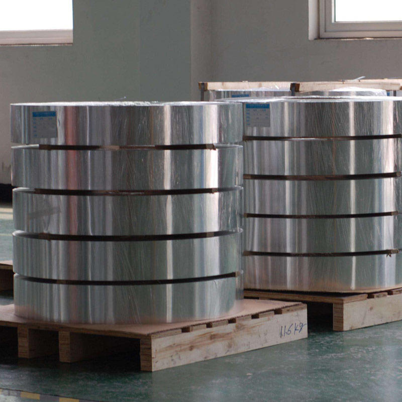 Aluminum Strip 3003 Series Cheap Price