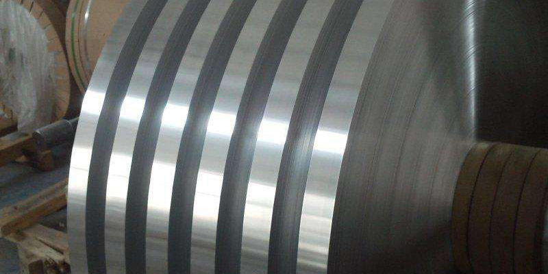 Caiyi alloy 3003 aluminum sheet manufacturer for hardware