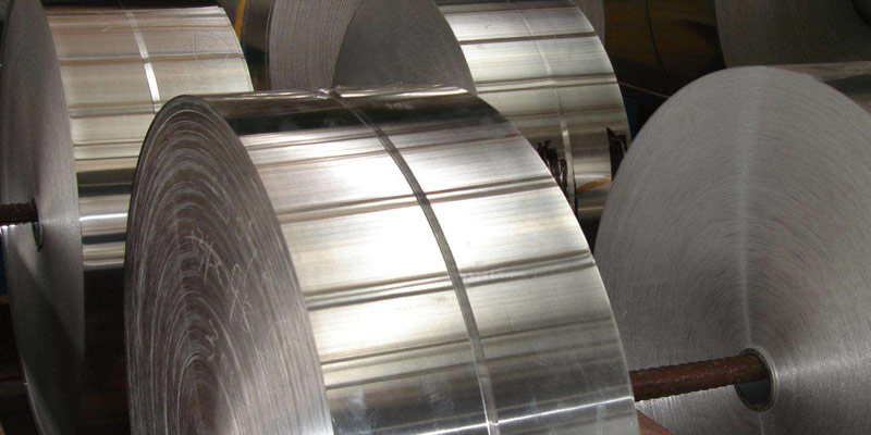 Caiyi eco-friendly 3003 aluminum plate wholesale for importer-3
