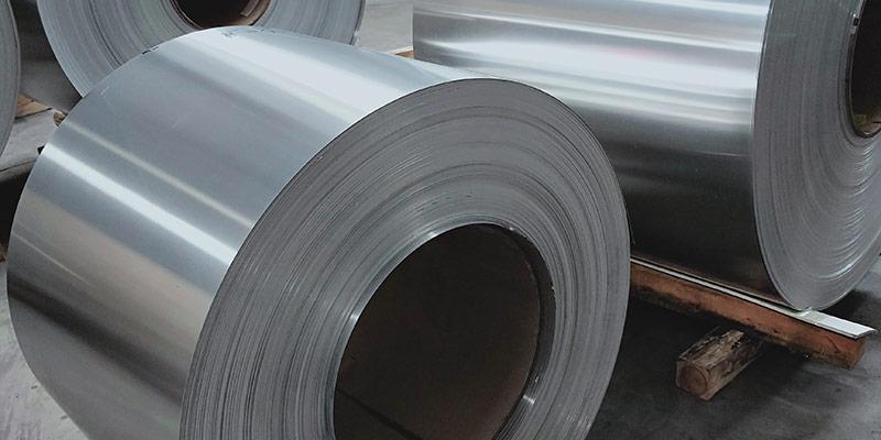Caiyi 3003 aluminum sheet brand for importer-1