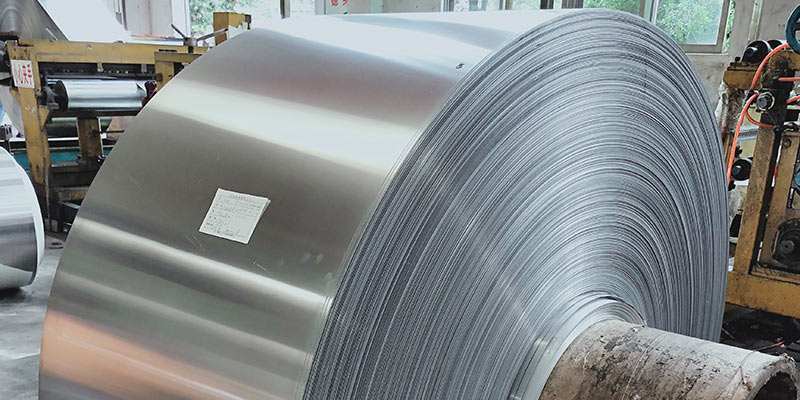 Caiyi 3003 aluminum sheet brand for importer-2