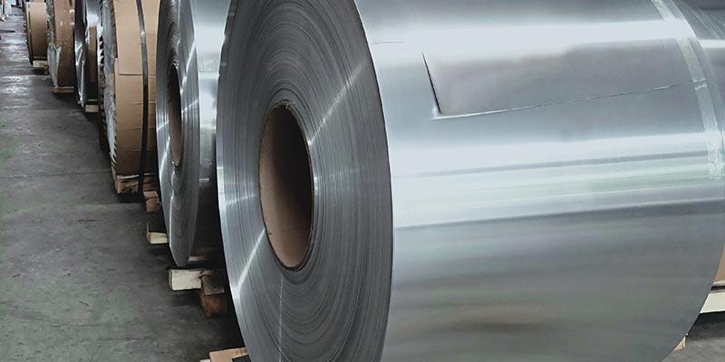 Caiyi 3003 aluminum sheet brand for importer-3