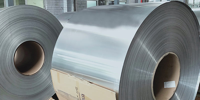 Caiyi manufacture 3003 aluminum plate wholesale for factory-4