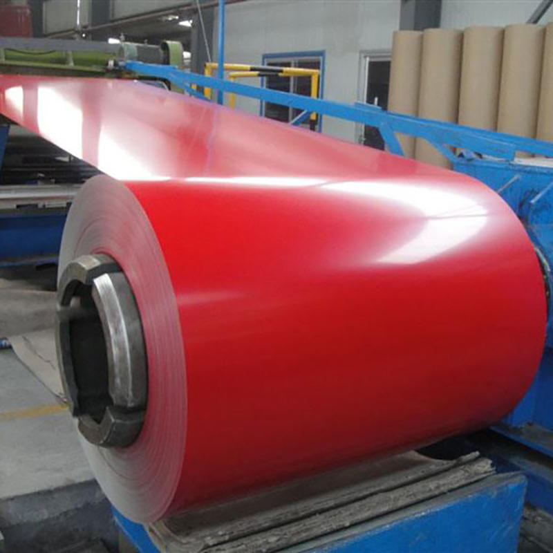 Caiyi application aluminum foil sheets supplier for reflectors