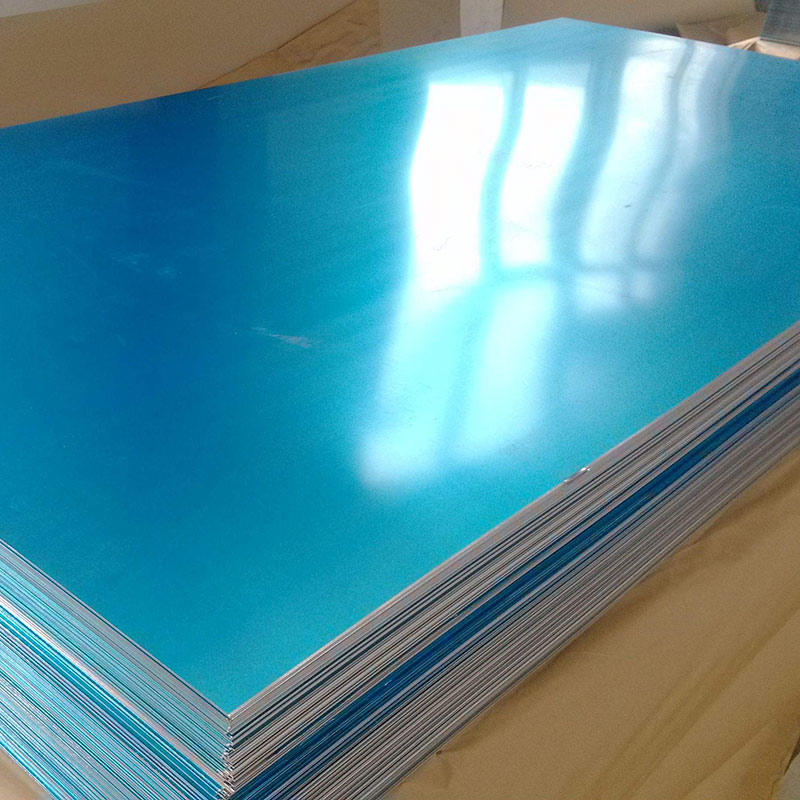 5052/5754 aluminum sheet for sale