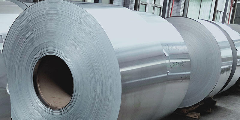 cheap buy aluminum sheet wholesale for oil pipes