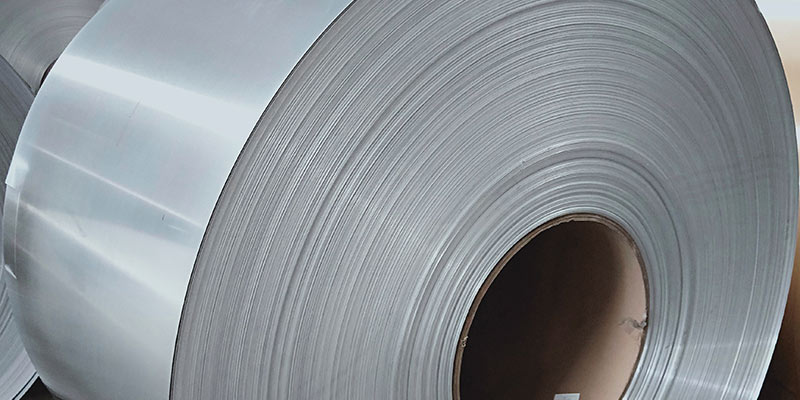 cheap buy aluminum sheet wholesale for oil pipes-4