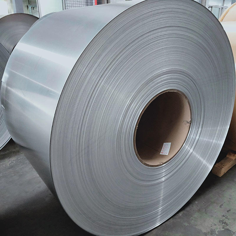 5000 series aluminum coil for sale