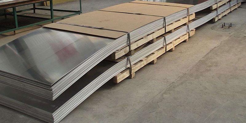 Caiyi new 6061t6 aluminum manufacturer for SMT-2