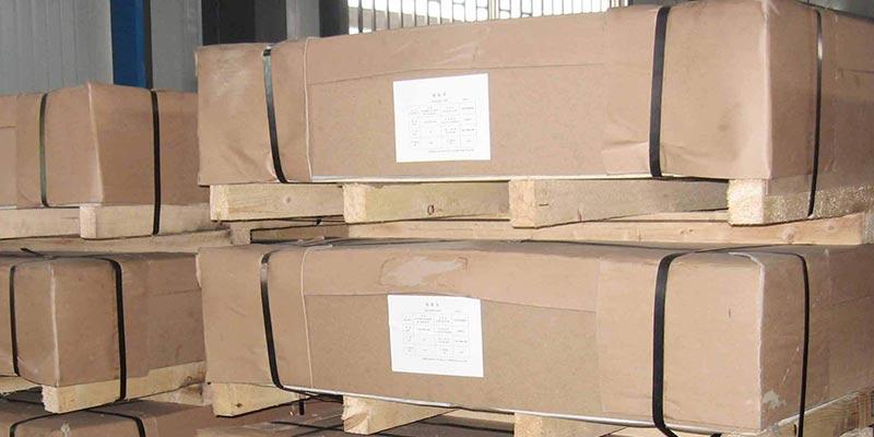 Caiyi new 6061t6 aluminum manufacturer for SMT-3