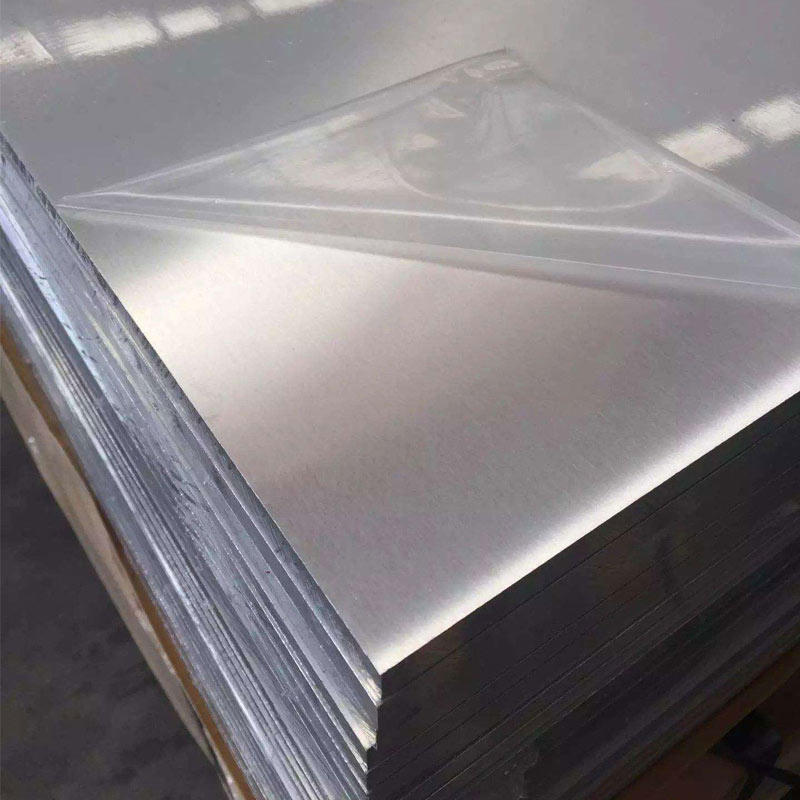 Aluminum Sheet Plate 6061 suppliers